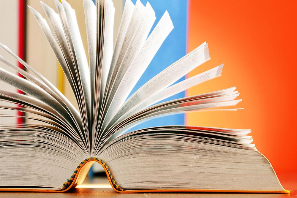 Mewar University book 4
