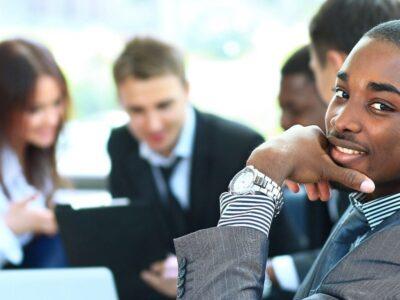 BSc. Entrepreneurship