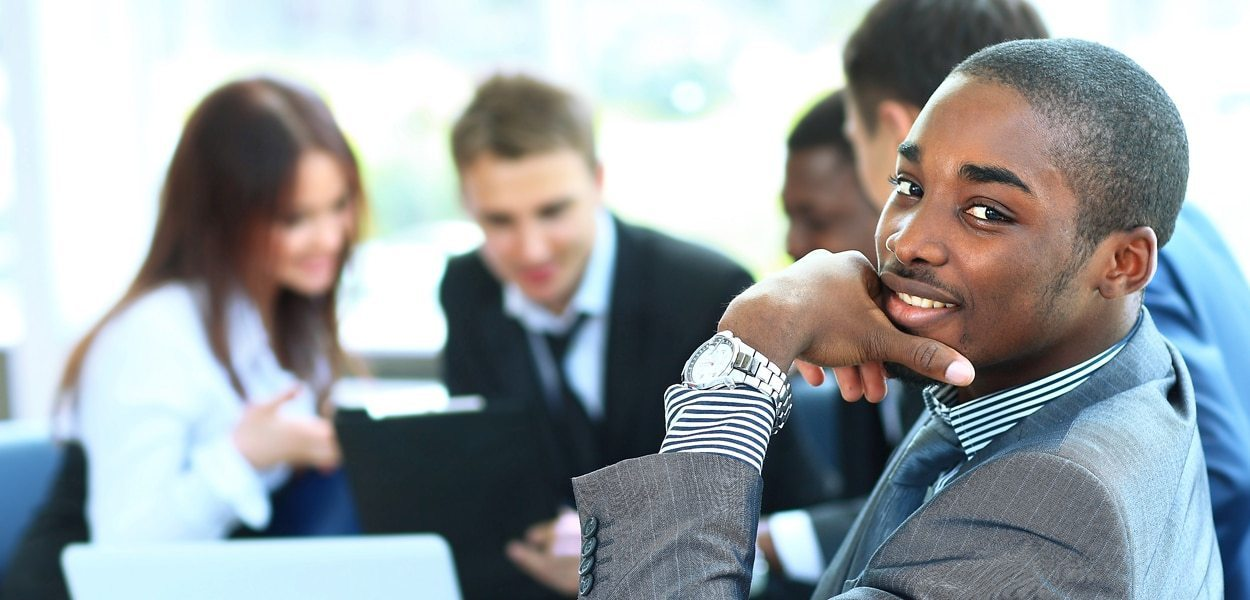 0_Best-Undergraduate-Business-Schools-1