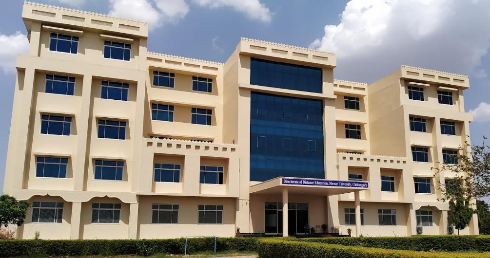Mewar University 1582272671php8cW3Mn