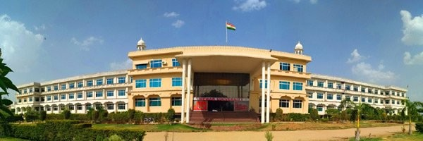 Mewar University 1589917067860 2
