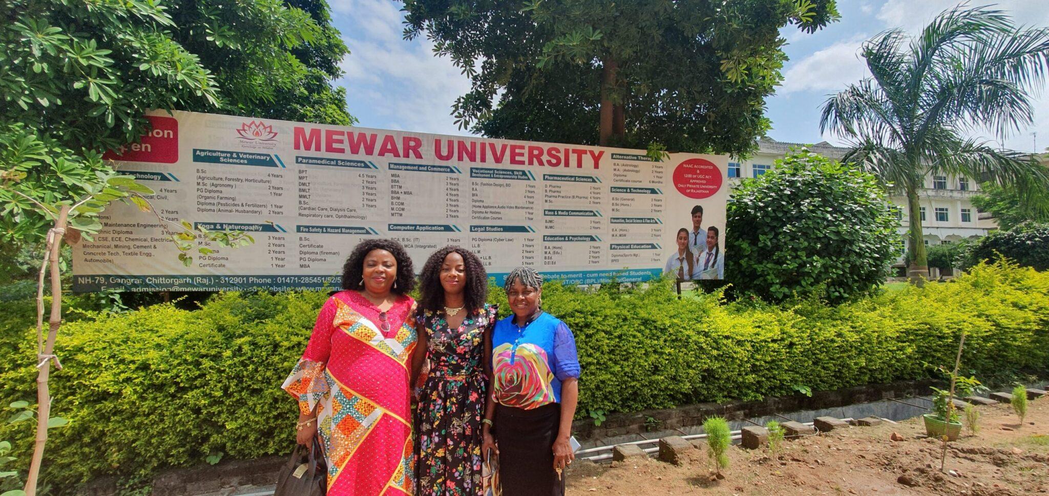 Mewar University 20190923 120710 scaled