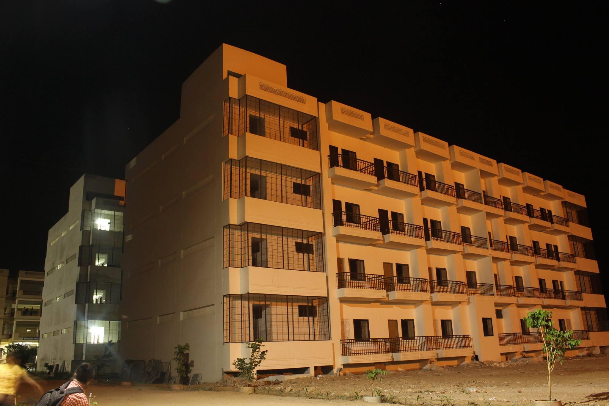 Mewar University 20861781 1526795120716764 2153633980090392775 o