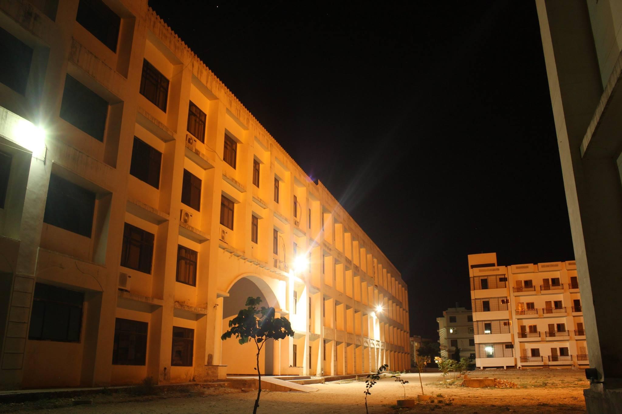 Mewar University 20863479 1526795377383405 195607157159530502 o