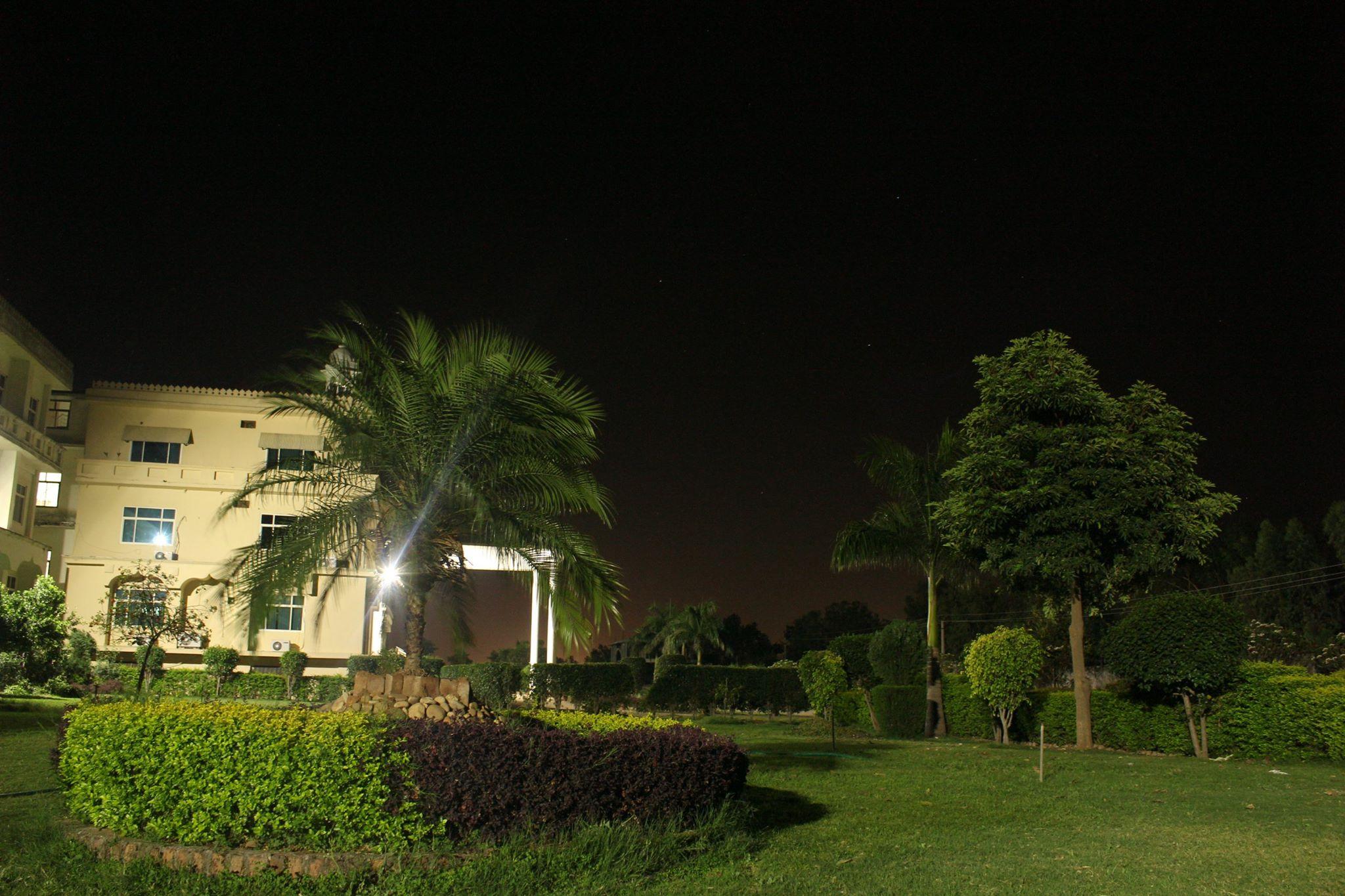 Mewar University 20900988 1526795007383442 7664992054782121020 o
