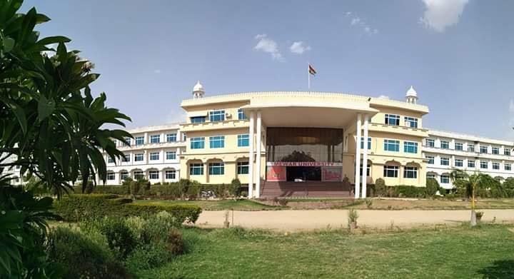 Mewar University 48962013 2154322137964056 8613579087044149248 n