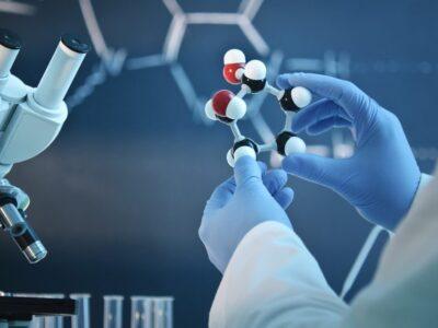 B.Sc. Biotechnology