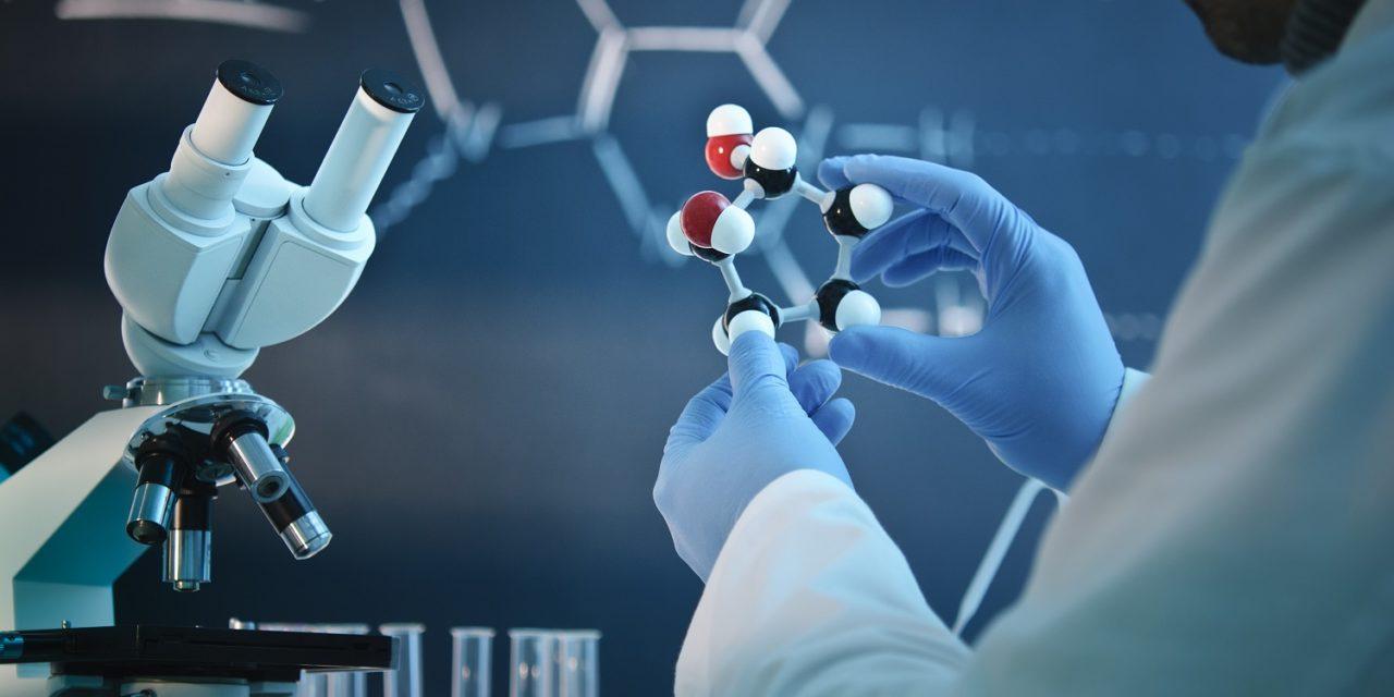 biotechnology-entrepreneur-1280×640