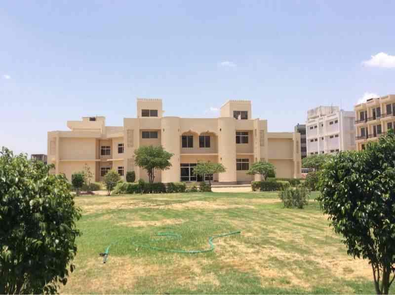 Mewar University mewar university gangrar chittorgarh pharmacy colleges 2c8z2b9
