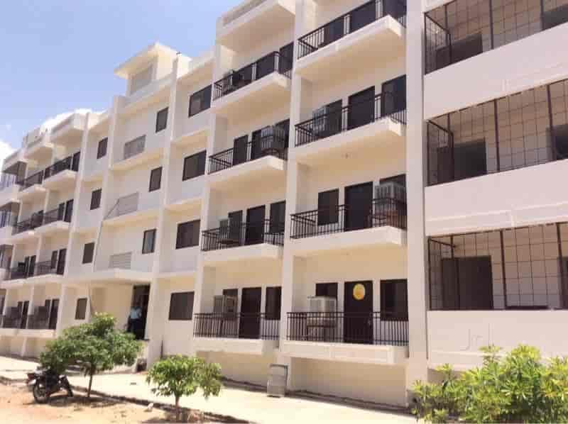 Mewar University mewar university gangrar chittorgarh pharmacy colleges 2qfzd12