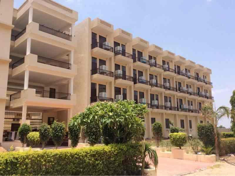 Mewar University mewar university gangrar chittorgarh pharmacy colleges 2vbbume