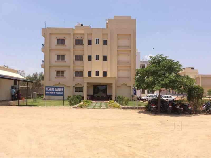 Mewar University mewar university gangrar chittorgarh pharmacy colleges