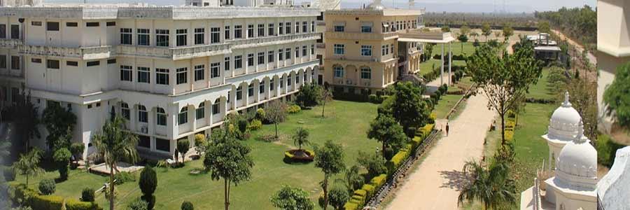Mewar University mewar university mu chittorgarh