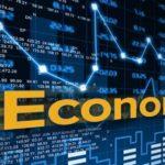 BSc. Economics