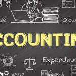 BSc. Accounting