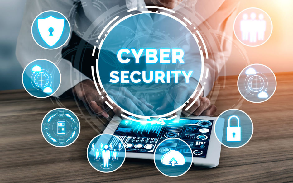 Mewar University cyber security tips for smbs 940x588 1