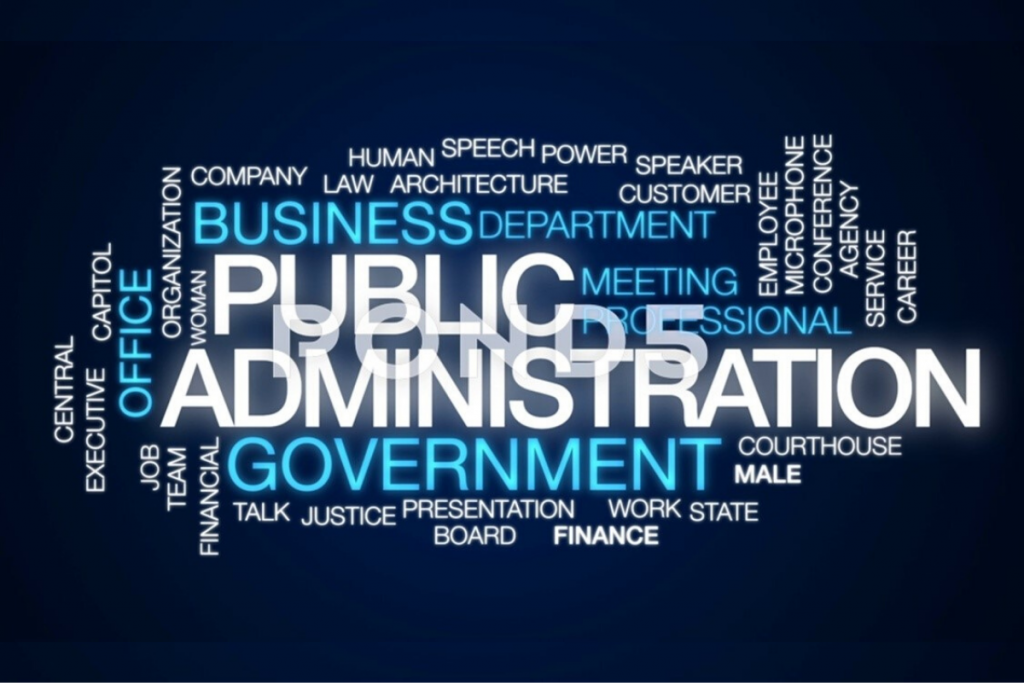 master-of-public-administration-1024×683