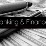 BSc. Banking and Finance