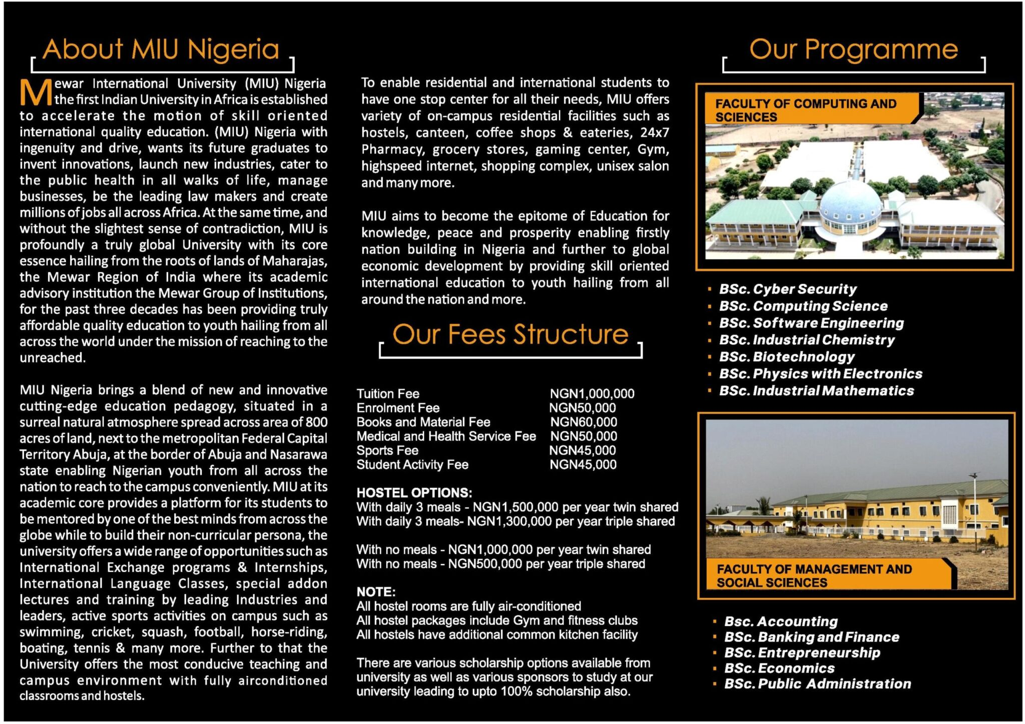 Mewar University updated MIU Flyer page 002 scaled