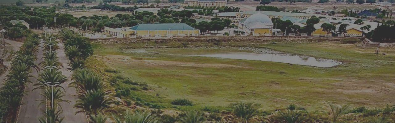 Mewar University aerial min 3 scaled e1627328139570